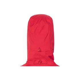 Haglöfs Astral III Naiset takki , punainen